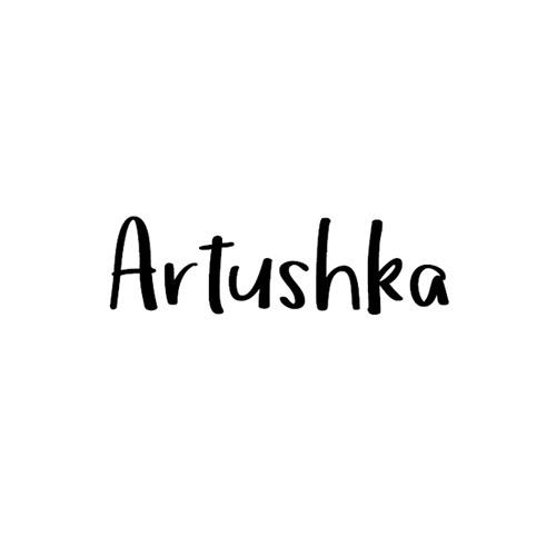 Arthuska