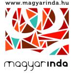 Magyarinda
